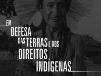 APIB convoca Mobilização Nacional Indígena. 21899.jpeg