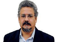 Decifra-me ou te devoro: reflexões sobre a crise atual e as tarefas da esquerda revolucionária no Brasil. 27899.jpeg