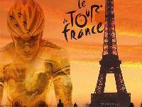 Segunda etapa do Tour da França, logo chega a montanha. 33899.jpeg