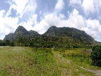 Uma Serra no coração de Minas Gerais. 34899.jpeg
