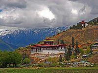 Uma homenagem às cobaias do Butão. 18900.jpeg