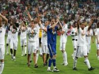 Real Madrid doa um milhão de euros para os refugiados em Espanha. 22900.jpeg