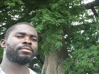 Guiné Bissau e a gestão comunitária de florestas. 27900.jpeg