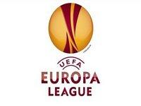 Liga Europa: As três equipas russas falharam o apuramento