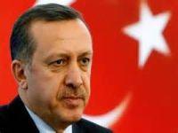 Presidente turco mantém viagem programada ao Irã. 21901.jpeg