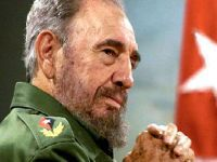 Mensagem de Jerónimo de Sousa a Fidel Castro. 24901.jpeg