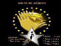 Lisboa: Casa de Angola - Debate. 29901.jpeg