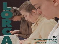 LORCA - Mini-festival de Teatro. 30901.jpeg