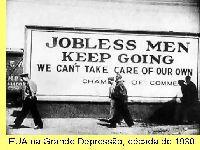 A crise prolongada do capitalismo. 33901.jpeg