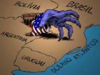 Governo recua e diz que não vai instalar bases dos EUA. 16902.jpeg