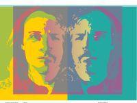 Marionet e Pedro Costa são destaques da programação de Abril do TCSB. 21902.jpeg