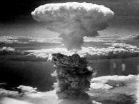 Máximo Alerta Nuclear: Caças Bombardeiros equipados com ogivas nucleares. 23902.jpeg