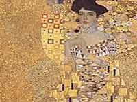 Ronald  Lauder comprou um quadro por 135 milhões de dólares