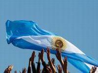 A Argentina dá um passo avante. 20903.jpeg