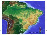 O Brasil dos contras e os contra-argumentos. 23903.jpeg