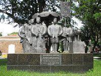 Monumento ao Maracatu. 26903.jpeg