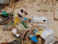 Limpar a Costa Alentejana. 30903.jpeg