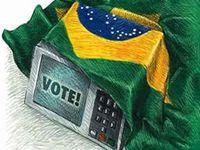 Brasil: Significado das eleições