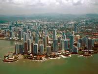 Panamá: Eleições e carnaval, movimenta agenda politica dos partidos