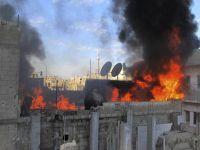 A destruição da Síria. 16904.jpeg