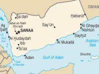Blitz de EUA-sauditas no Iêmen: Agressão brutal, por absoluto desespero. 21904.jpeg