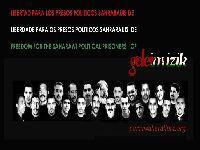 Alegações de defesa no terceiro dia do julgamento de Gdeim Izik e adiamento para 13 de Março. 25904.jpeg