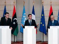 A Líbia segundo a ONU e a dura realidade. 28904.jpeg