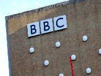 China suspende transmissão da rede britânica BBC. 34904.jpeg