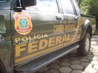 Laudo contesta relatório da Polícia Federal