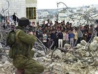 Tribunal internacional declara Israel culpado por crimes de genocídio