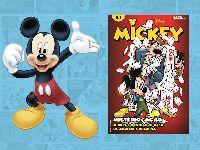 Revistas Disney regressam em Junho. 28905.jpeg