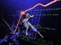 Rússia: Mais optimismo sobre a economia