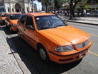 Os táxis na contramão. 22906.jpeg