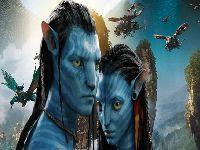 Eu e o meu Avatar. 26906.jpeg