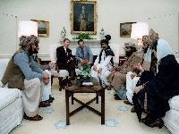 Nem Taliban nem Criminosos Jihadidistas, Poder nas Mãos do Povo Afegão!. 30906.jpeg