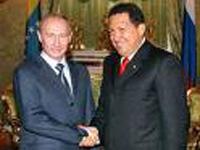Comandante brasileiro sobre submarinos russos