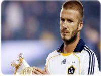 Beckham: não mereço acender a pira olímpica. 16907.jpeg
