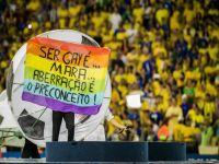 Discursos de ódio ganham evidência no Brasil e incentivam violência contra minorias. 20907.jpeg