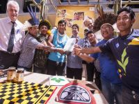 Índios do Xingu conquistam autonomia para colocar produtos orgânicos na mesa dos brasileiros. 22907.jpeg