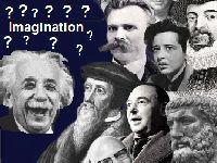 Todas as ciências relacionam-se filosoficamente entre si. Lógico!. 30907.jpeg