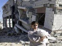 Prisioneiros palestinianos correm risco de vida devido a negligência médica. 31907.jpeg