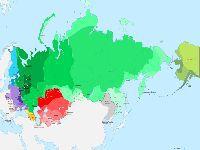 Rússia enlouquece o Ocidente. 34907.jpeg