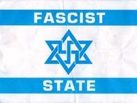 O fascismo? Pode, sim, acontecer em Israel