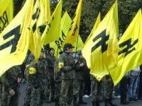 UE e EUA cumplices do Fascismo ucraniano. 19908.jpeg