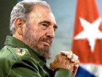Juliano Medeiros: O legado revolucionário de Fidel Castro. 24908.jpeg