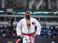 1º dia do Abu Dhabi Grand Slam®Jiu-jitsu World Tour Rio de Janeiro. 29908.jpeg