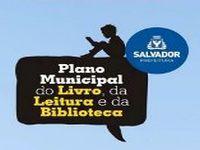 Prêmio Jorge Amado de Literatura 2014 terá textos publicados. 21909.jpeg