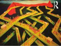 Filosofia Contemporânea Británica Associada à pintura de Português. 23909.jpeg