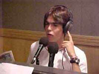 Kaká nega que esteja em jejum protestando contra prisão dos fundadores da Renascer