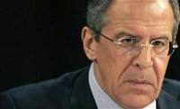 Rússia alerta contra o envio de armas a Kosovo